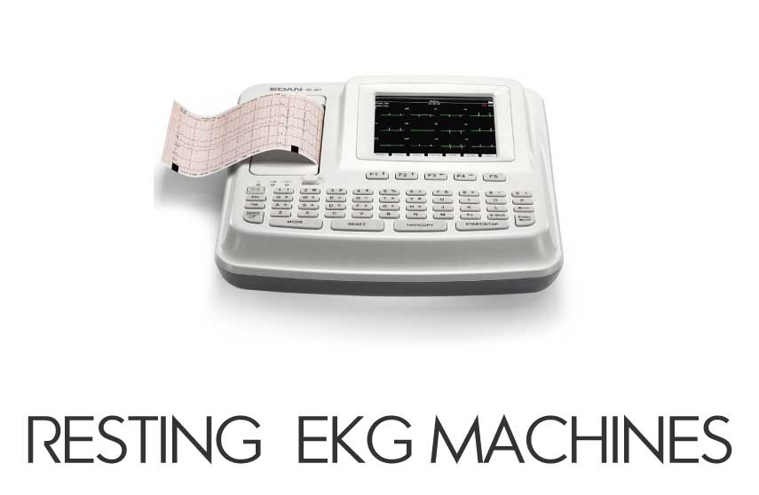 Resting-EKG-MAchins