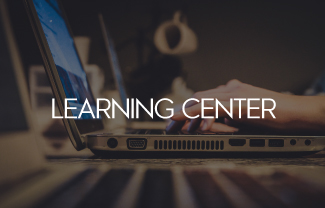 learningcenterbanner