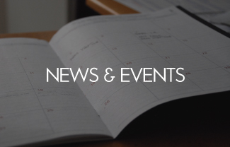 news-&-events