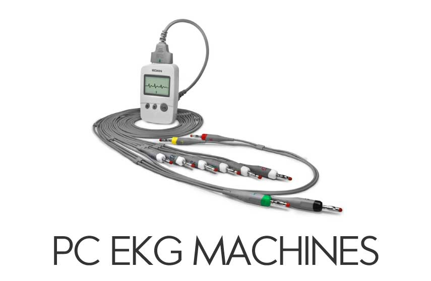 pc-based-ekg-mahcines
