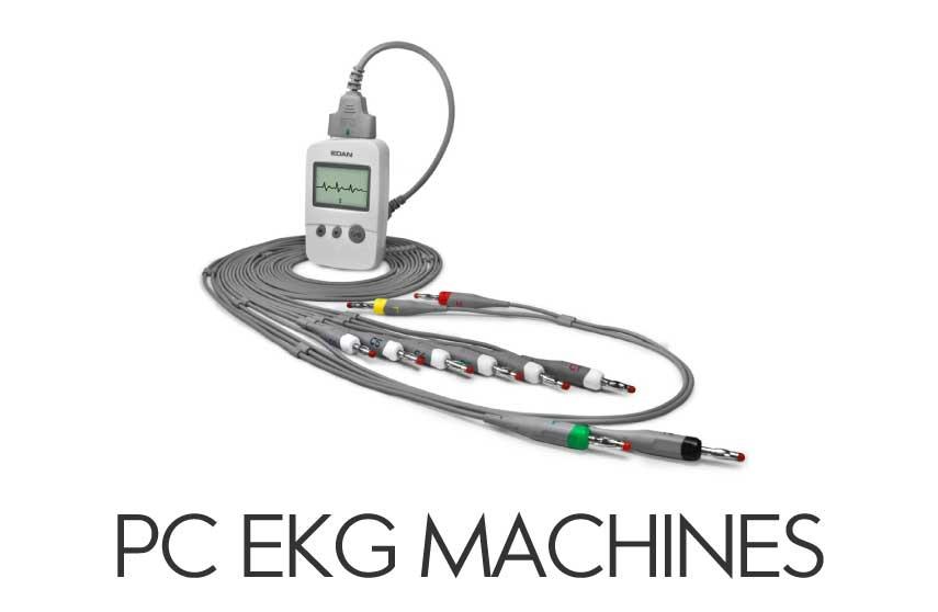 pc-based-ekg-mahcines