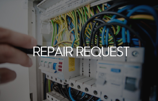 repair-requests