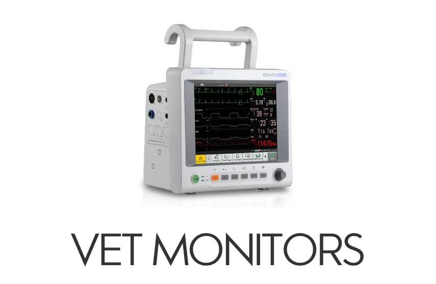 vet-monitors
